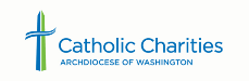 Catholic Charities of the Archdiocese of Washington Talent Network