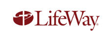 Jobs and Careers at LifeWay>