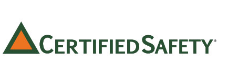 Jobs and Careers at CertifiedSafety>