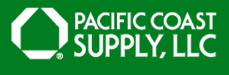 Jobs and Careers atPacific Coast Supply>