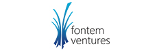 fontem-ventures Talent Network
