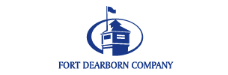 Jobs and Careers at Fort Dearborn Company>