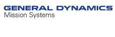 Jobs and Careers at General Dynamics Mission Systems>
