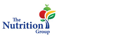 Jobs and Careers atThe Nutrition Group>