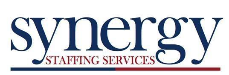Synergy Staffing Services Talent Network