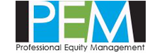 Jobs and Careers at PEM Real Estate Group>
