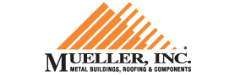 Jobs and Careers at Mueller Inc.>