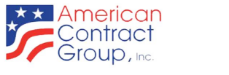 American Contract Group, Inc Talent Network