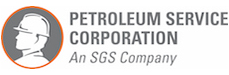 Jobs and Careers at Petroleum Service Corporation>