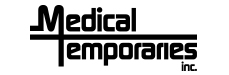 Jobs and Careers at Medical Temporaries>