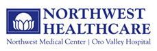 Northwest Medical Ctr. Talent Network
