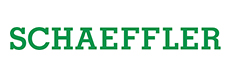 Schaeffler Group Talent Network