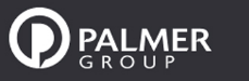 Jobs and Careers at Palmer Group>