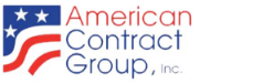 Jobs and Careers at American Contract Group, Inc>