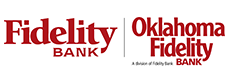 Jobs and Careers at Oklahoma Fidelity Bank>