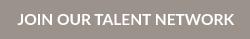 Jobs at Longwood Gardens Talent Network