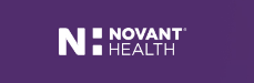 Jobs and Careers atNovant Health, Inc.>