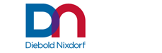 Jobs and Careers at Diebold Nixdorf>