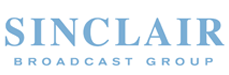 Jobs and Careers at Sinclair Broadcast Group>