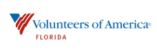 Jobs and Careers at Volunteers of America of Florida>