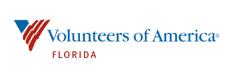 Jobs and Careers atVolunteers of America of Florida>