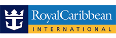 Royal Caribbean Talent Network
