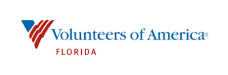Volunteers of America of Florida Talent Network