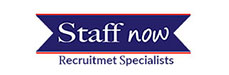 Staff-Now Talent Network