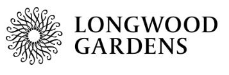 Longwood Gardens Talent Network