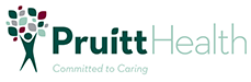 Jobs and Careers at PruittHealth>