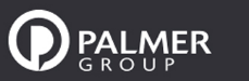 Palmer Group Talent Network