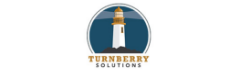 Turnberry Solutions Talent Network