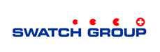 Jobs and Careers atThe Swatch Group>