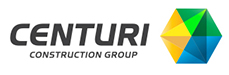 Centuri Construction Group Talent Network