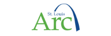 Jobs and Careers at St. Louis Arc>