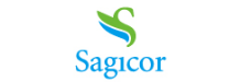 Jobs and Careers atSagicor>