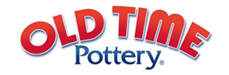 Jobs and Careers at Old Time Pottery>
