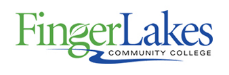 Jobs and Careers atFinger Lakes Community College>