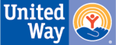 Jobs and Careers at United Way of CT>