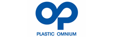 Jobs and Careers at Plastic Omnium>