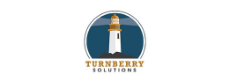 Jobs and Careers at Turnberry Solutions>