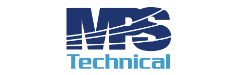 Jobs and Careers at MPS Technical>