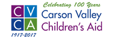 Jobs and Careers at Carson Valley Children's Aid>
