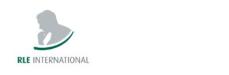 Jobs and Careers atRLE International>