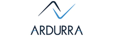 Jobs and Careers at Ardurra>