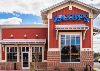 Jobs and Careers at Zaxbys Florence, SC