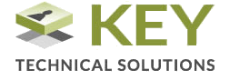 Key Technical Solutions Talent Network