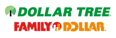 Jobs and Careers at Dollar Tree & Family Dollar>