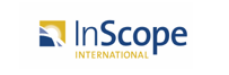 InScope International Talent Network