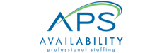 Jobs and Careers at Availability Professional Staffing>